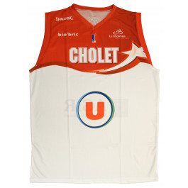 Maillot Face 1
