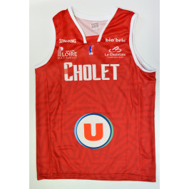 MAILLOT FACE